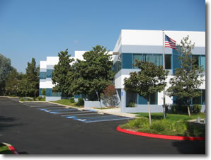 office space moorpark california image
