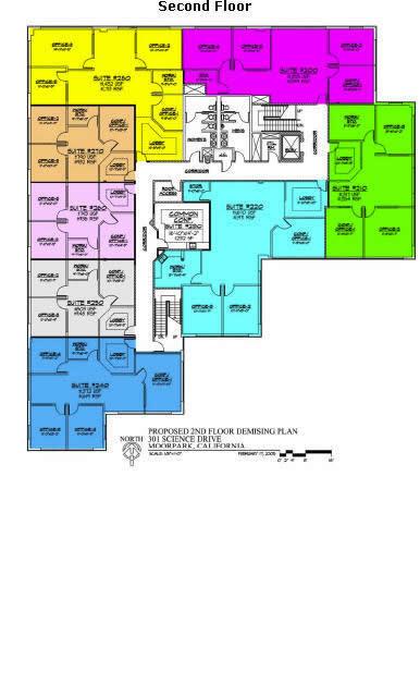 Executive Suites Moorpark Ca Moorpark Office Space